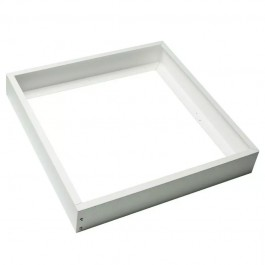Case for External Mounting 625 x 625mm