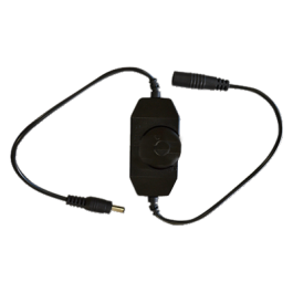 Dimmer for LED Strip 24W