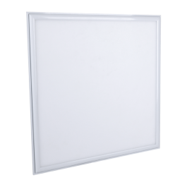 45W LED Panel 600 x 600 mm Natural White Without Driver
