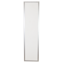 45W LED Panel 1200 x 300 mm Natural White Without Driver