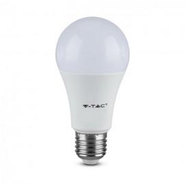 LED Bulb 18W E27 A80 2000 lm Plastic 3000K