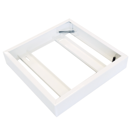 Case for External Mounting for 300 x 300 mm LED Panel