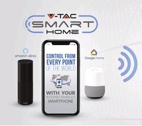 V-TAC-SMART-HOME